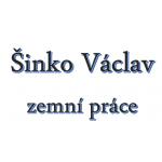 Šinko Václav – logo společnosti