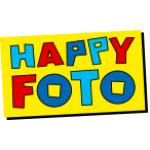 HAPPY FOTO Česko spol. s r.o. – logo společnosti
