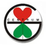 G - centrum Tábor - SOCIÁLNÍ SLUŽBY A DŮM PRO SENIORY – logo společnosti