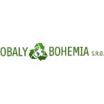 Obaly Bohemia s.r.o. (pobočka Kaplice) – logo společnosti