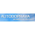 Kodada Luboš - autodoprava – logo společnosti