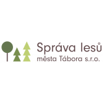 Správa lesů města Tábora s.r.o. – logo společnosti