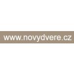 Truhlářství Zadražil Michal – logo společnosti