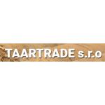 TAARTRADE s.r.o. – logo společnosti