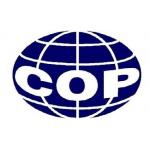 Vyšší odborná škola, Střední škola, Centrum odborné přípravy,Sezimovo Ústí, Budějovická 421 – logo společnosti