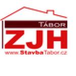 Houska Jan - OBKLADY & DLAŽBA TÁBOR – logo společnosti