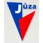 Jůza Jan - Malířství, natěračství a zednictví – logo společnosti