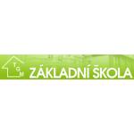 Základní škola T.G.Masaryka Blatná, okr. Strakonice – logo společnosti