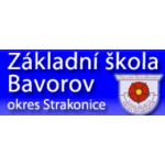 Základní škola Bavorov, okres Strakonice – logo společnosti