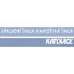 Základní škola a Mateřská škola Katovice, okres Strakonice – logo společnosti