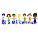 Základní škola a Mateřská škola Cehnice – logo společnosti
