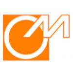 Ondřej - Meissner, spol. s r.o. - ELEKTRO, MĚŘENÍ A REGULACE – logo společnosti