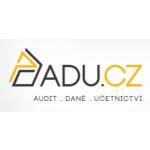ADU.CZ s.r.o. – logo společnosti