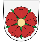 Městský úřad Bavorov – logo společnosti