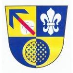 Obecní úřad Pracejovice – logo společnosti