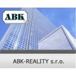 ABK Reality s.r.o. – logo společnosti