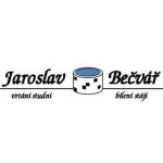 Bečvář Jaroslav - studny – logo společnosti