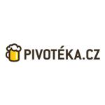 Pivotéka.cz – logo společnosti
