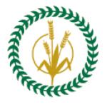 OSEV Písek spol. s r.o. – logo společnosti
