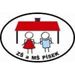 Základní škola a mateřská škola Písek, příspěvková organizace – logo společnosti