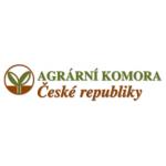 Okresní agrární komora v Písku – logo společnosti