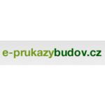 Václav Nejedlý – logo společnosti