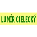Cielecký Lumír - prodej strusky – logo společnosti