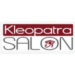 Rajská Veronika - Salon Kleopatra – logo společnosti