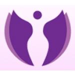 Bohemia health s.r.o. – logo společnosti