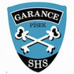Garance Písek, spol. s r.o. – logo společnosti
