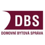 Domovní a bytová správa města Písku – logo společnosti