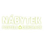 Horažďovský Petr - nábytek – logo společnosti