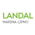 Marina Lipno Resort s.r.o. – logo společnosti