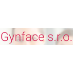 Preslová Dana, MUDr. - Gynface, s.r.o. – logo společnosti