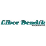 Bendík Libor - sdružení aqua trend – logo společnosti