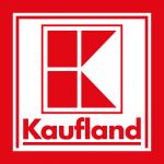 Kaufland Česká republika v.o.s. (pobočka Strakonice) – logo společnosti