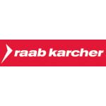 Saint-Gobain Building Distribution CZ, spol. s r.o. - Raab Karcher stavebniny (pobočka Strakonice) – logo společnosti