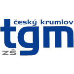 Základní škola T. G. Masaryka, Český Krumlov – logo společnosti