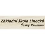 Základní škola Český Krumlov, Linecká 43 – logo společnosti