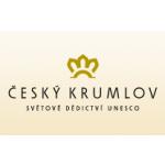 Regionální muzeum v Českém Krumlově – logo společnosti