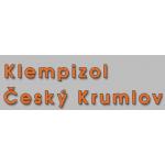 Koschant Miroslav- KLEMPIZOL – logo společnosti