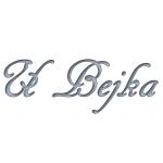 Doubek Zbyněk - Restaurant bar U Bejka – logo společnosti