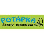 Kudláček Václav- POTÁPKA – logo společnosti