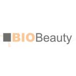 BIOBEAUTY-BIOKOSMETIKA – logo společnosti