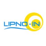 LIPNO - IN, s.r.o. – logo společnosti