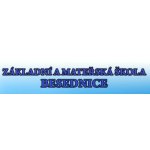 Základní škola a Mateřská škola Besednice, okres Český Krumlov – logo společnosti