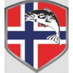 AVEROY FISHING s.r.o. Nové Strašecí – logo společnosti