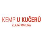 Kučera Roman, Ing. - KEMP U KUČERŮ – logo společnosti