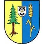 Obecní úřad Bohdalovice – logo společnosti
