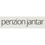 Penzion Jantar – logo společnosti